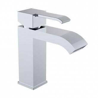 Robinet de lavabo Marina Evo Clever