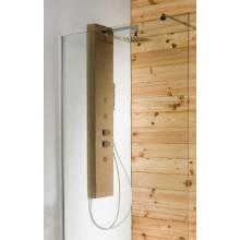 Colonne de douche Eléments 148 cm