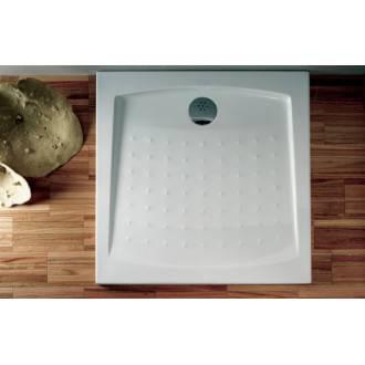 Plato de ducha MILLENNIUM 90x90