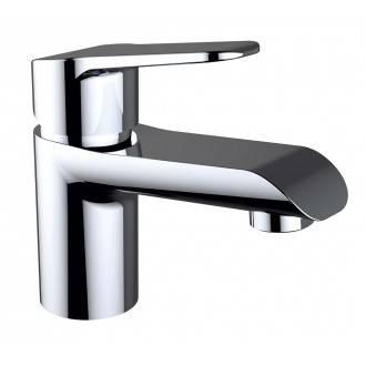 Robinet moyen de lavabo Start Élégance Clever
