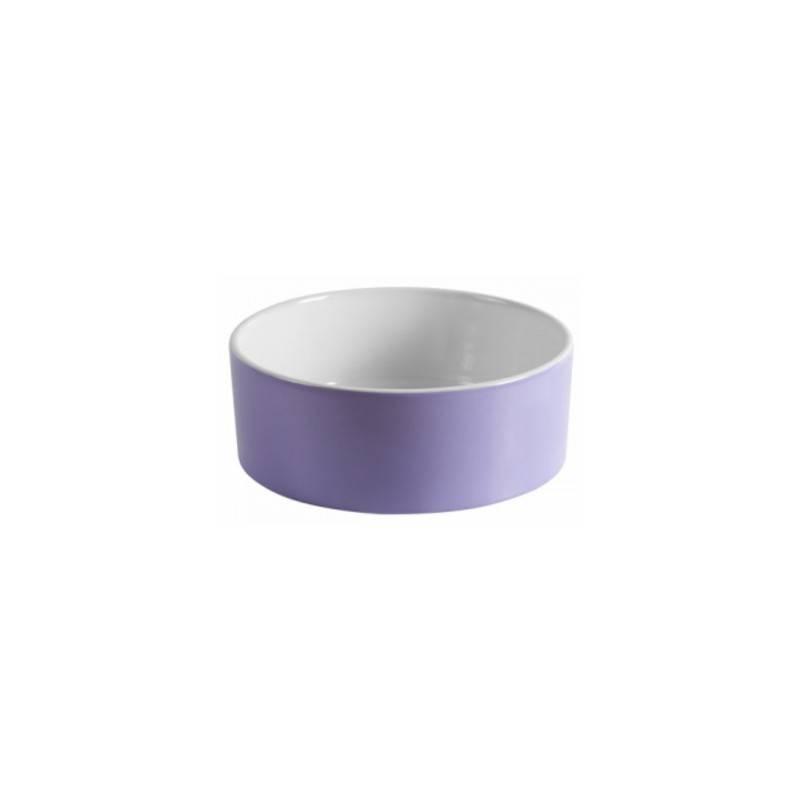 Vasque Round 45 Violette Sanindusa