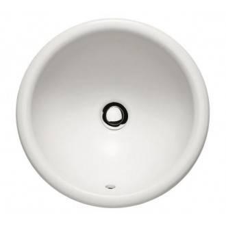 Vasque à encastrer sur plan Jara 39,5 - GALA