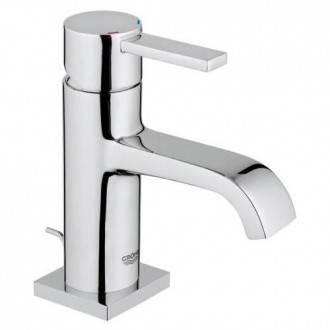 Robinet de lavabo Grohe Allure M