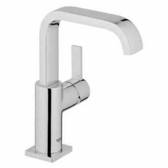 Robinet d'évier Grohe Allure L