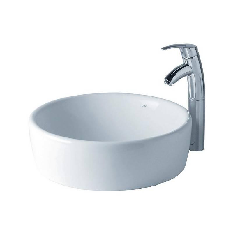 Vasque à poser Gala Urban 45 cm Ø