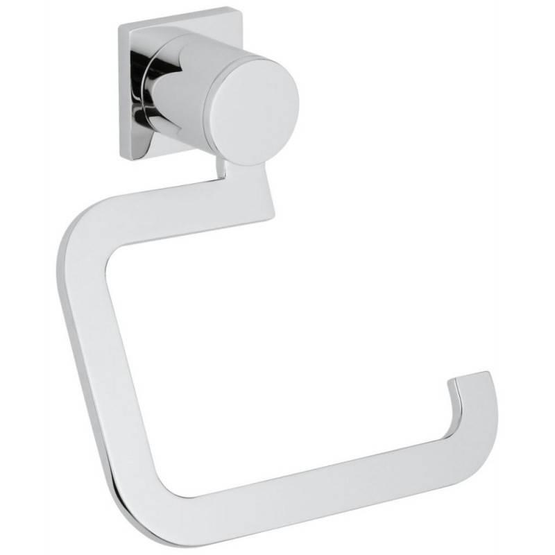 Porte-papier toilette sans couvercle Allure Grohe