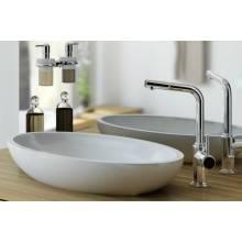 Robinet de lavabo droit Grohe Atrio L