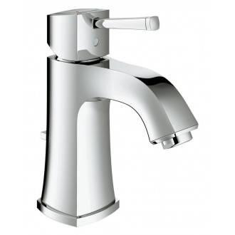 Robinet de lavabo Grohe Grandera M