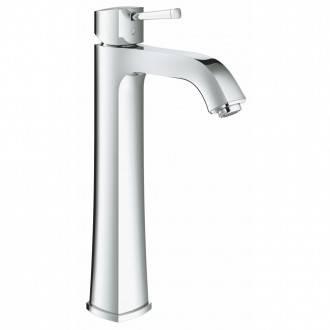 Robinet de lavabo Grohe Grandera XL
