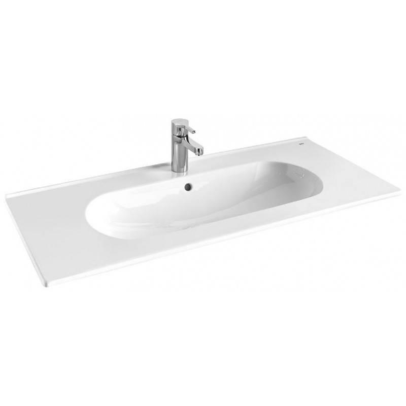 Plan vasque à encastrer Klea 101 x 46 - GALA