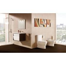 WC Gala Jazz alimentation inf BTW compact