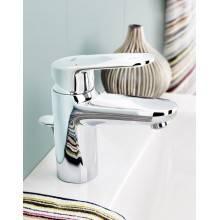 Robinet de lavabo XS Grohe Europlus
