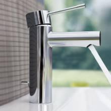 Robinet de lavabo S Plus Grohe Essence New
