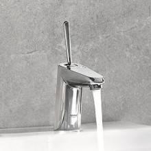 Robinet de lavabo S Grohe Eurodisc Joy