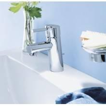 Robinet de lavabo S ECO Plus Grohe Concetto