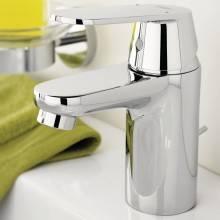 Robinet de lavabo S Plus Grohe Eurosmart Cosmopolitan