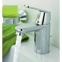 Robinet de lavabo S Plus ECO Grohe Eurosmart Cosmopolitan