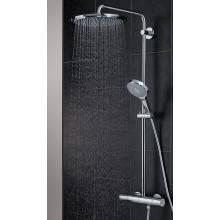 Colonne de douche thermostatique Grohe Rainshower 310 Système