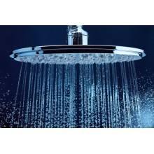Jet mural de douche sans limitation de débit Grohe Rainshower Cosmopolitan 210