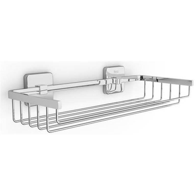 Étagère de bain/douche 30 cm Victoria Roca
