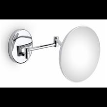Miroir bras articulé Hotels 2.0 Roca