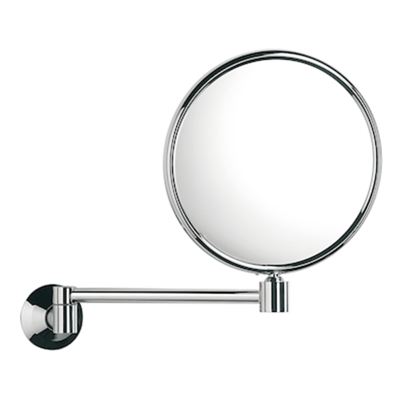 Miroir double face Hotels Classic Roca