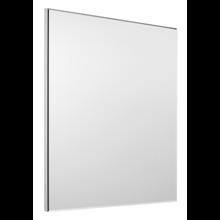 miroir Debba Roca