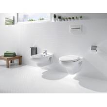 WC suspendu Victoria Roca