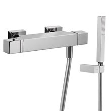 Douche thermostatique TRES SLIM