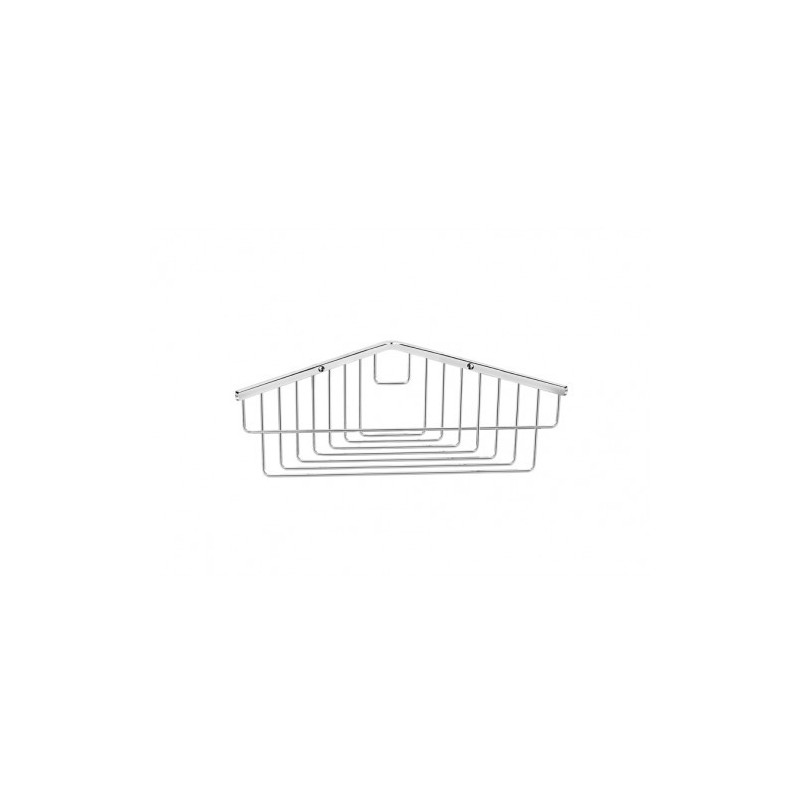 Panier d'angle 30 CONTAINER Bath+