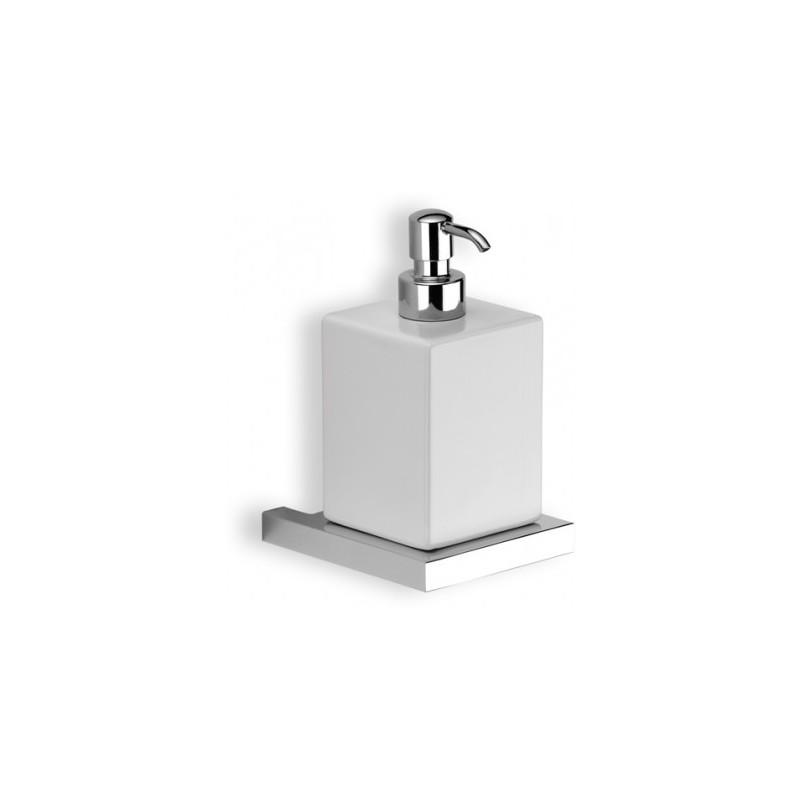 Distributeur de savon PLAN Sanindusa