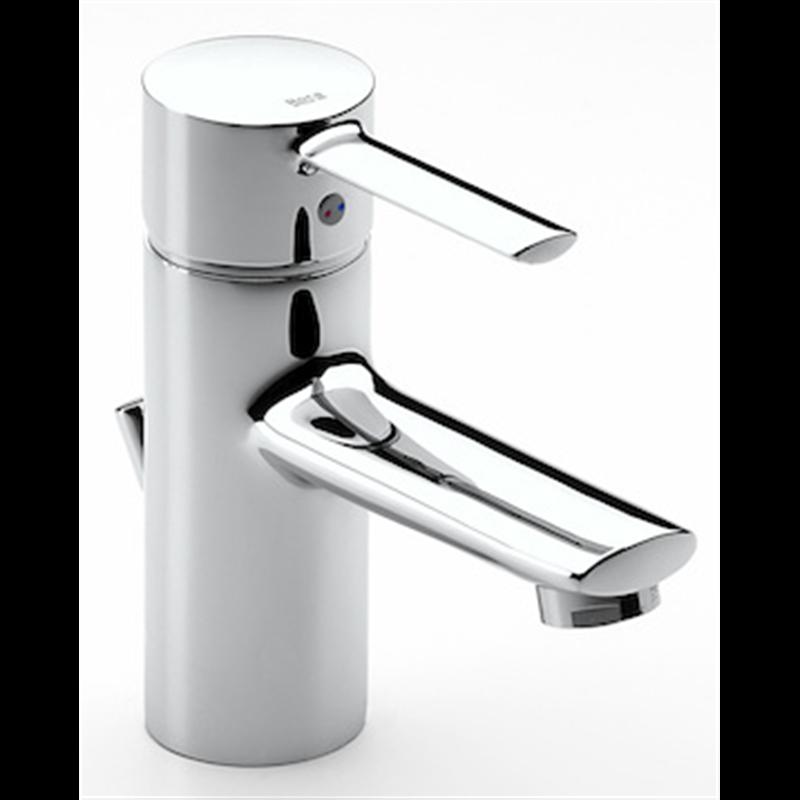 Robinet de lavabo Targa Roca