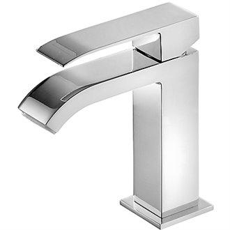 Robinet de lavabo S CUADRO-TRES