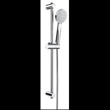 Kit de douche 10 cm avec barre Stella roca
