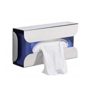 Porte-mouchoirs en papier LUXE Sanindusa