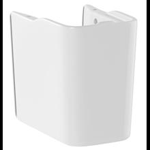 Demi-colonne compact Dama Roca