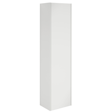 Meuble gauche blanc Inspira Roca