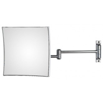 Miroir grossissant QUADROLO 2