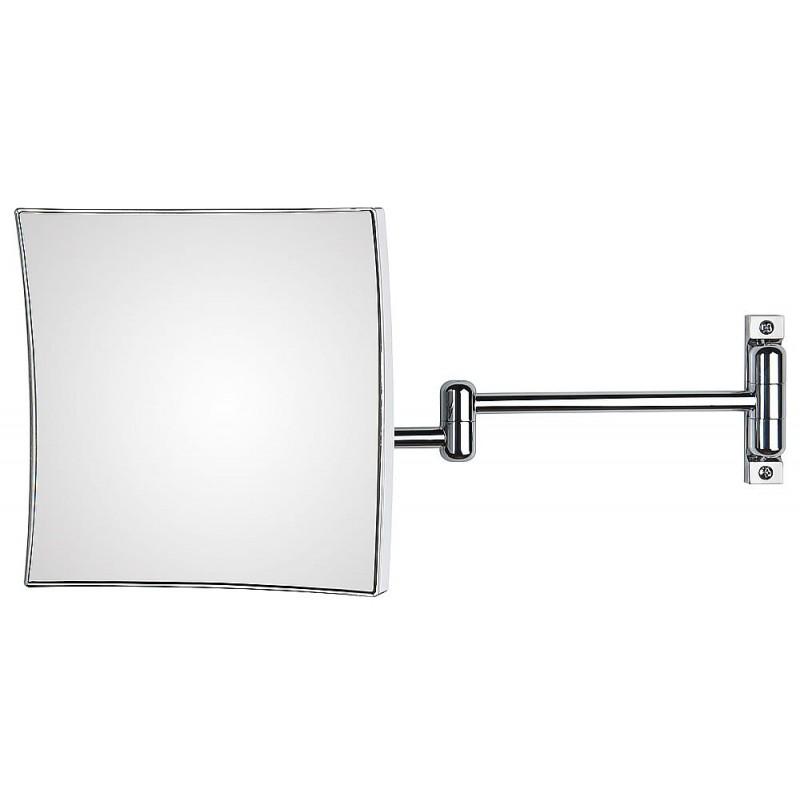 Miroir grossissant QUADROLO 2