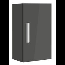 Meuble réversible 60cm gris Debba Roca