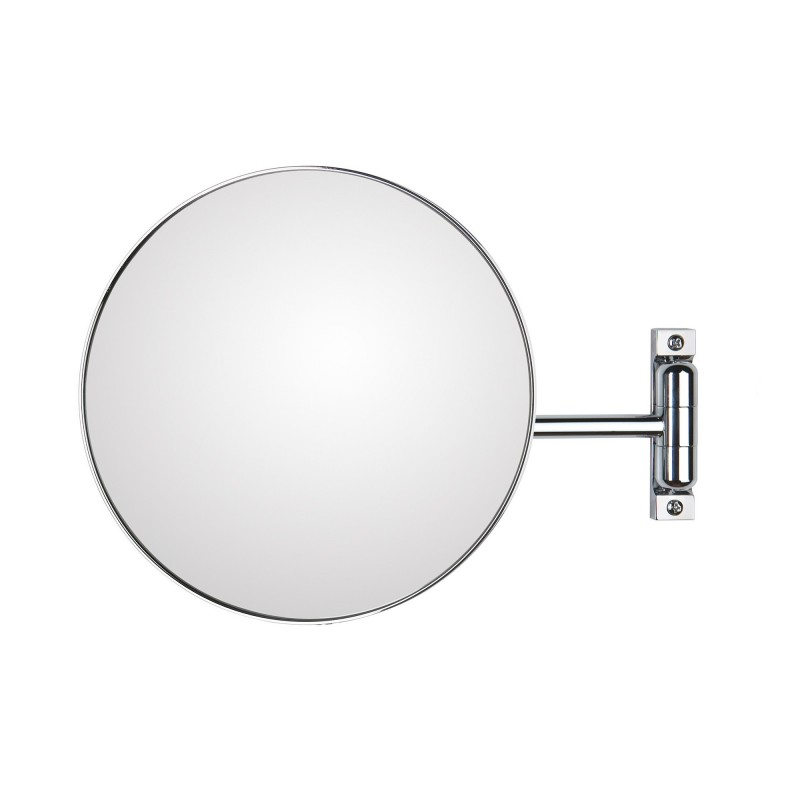 Miroir grossissant DISCOLO 1