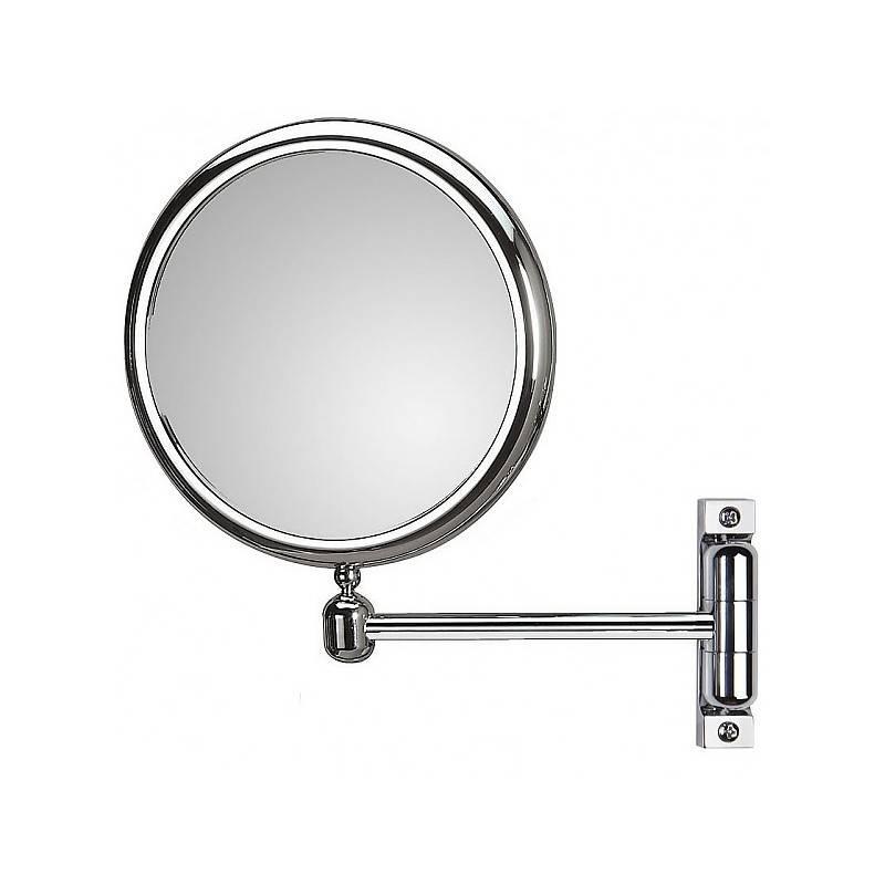 Miroir grossissant DOPPIOLO 1