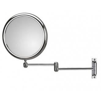 Miroir grossissant DOPPIOLO 2