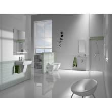 Lave-mains Hall 50 x 25 cm Roca