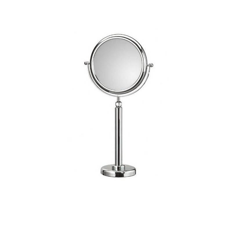 Miroir grossissant DOPPIOLO 3