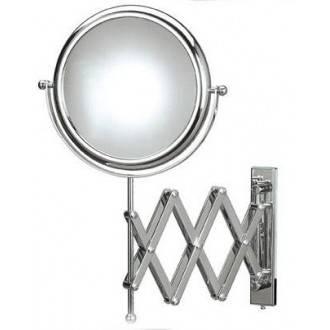 Miroir grossissant DOPPIOLO 4