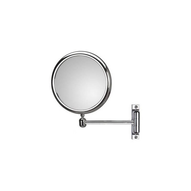 Miroir grossissant DOPPIOLINO 1