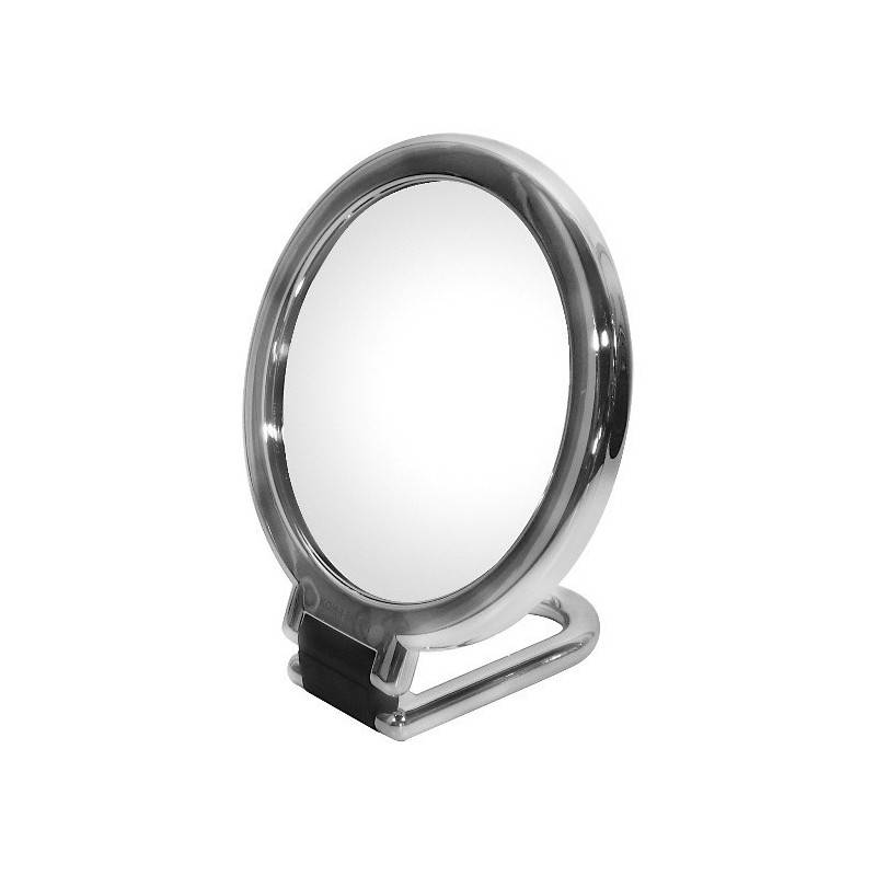 Miroir grossissant TOELETTA 3