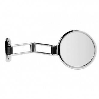Miroir grossissant TOELETTA 5