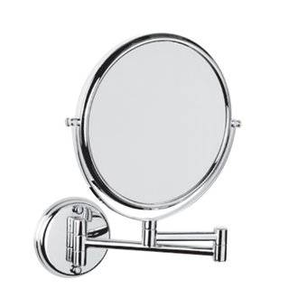 Miroir grossissant pliable Timblau